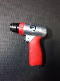 Disqueuse révolver livrée avec 3 plateaux (75/115/140 mm) 18 000 tr/mn