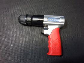 Perceuse révolver mandrin 10 mm 2 200 tr/mn