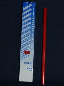 Crayon de menuisier ( x12)