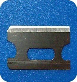 Lame pour coupeur de verre (x 100)