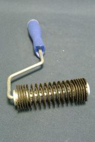 Débulleur à ressort POIL DE SANGLIER  38 x 115 mm
