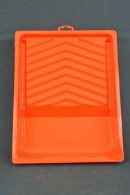 Bac à peinture plat 420 x 325 mm