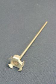Mélangeur acrylique Ø 35 mm