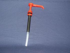 Pompe pour bidon de 4,5 L