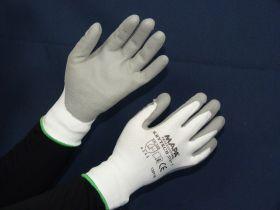 Gants anti-coupure enduction polyuréthane indice 4.3.4.3 Taille 10