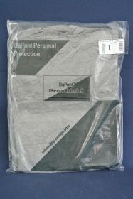 Combinaison tyveck gamme Proshield sans capuche T2 / M