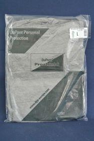 Combinaison gamme Proshield sans capuche T3 / L