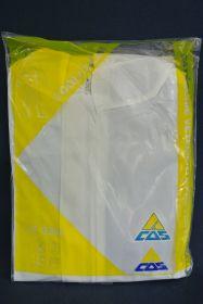 Combinaison protection chimique Coolclean 2/M