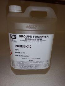 Inhibiteur BK en bidon de 5 kg