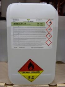 Catalyseur standard PMEC 25 kg