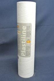 Plastiline 5 kg souple n°50