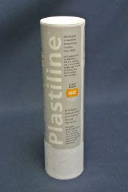 Plastiline 1 kg souple n°50