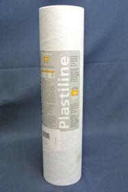 Plastiline 5 kg très souple n°40