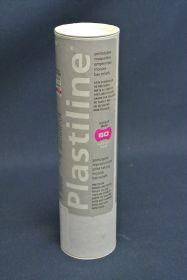 Plastiline 1 kg demi-dure n°60