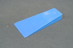 Cale à démouler conique 8 X 18 cm