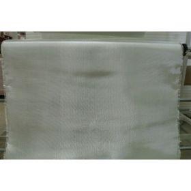 Tissu roving 300 gr/m² 410 tex largeur 125 cm rouleau complet 45 kg