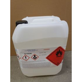 Styrène monomère en 20 litres