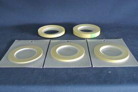 Rouleau fine line tape 66 m X 19 mm