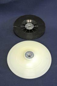Pateau fibre Ø 178 mm