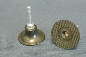 Support disque Power Lock Ø 50 mm